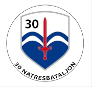 Digiprint 30 Natresbataljon